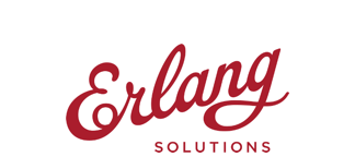 erlang-sloutions
